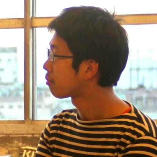 arata_hasegawa_trim