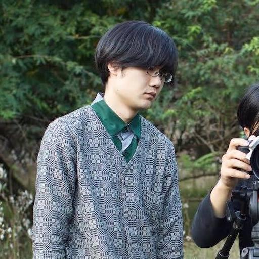 takumi_fukuo